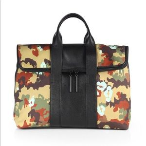 Phillip Lim 31 hour Camo